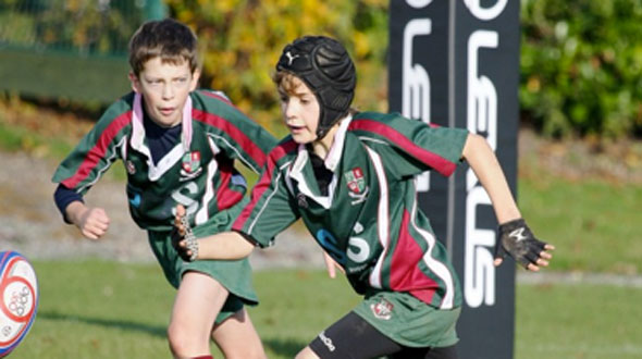 schoolsrugby2
