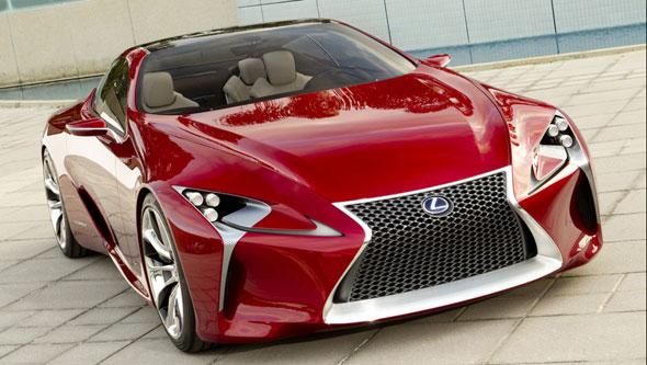2012-Lexus-LF-LC-Concept---ext-front-3-4