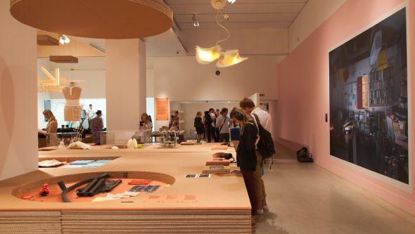 Design Museum 02