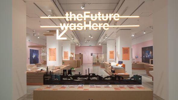 Design Museum 01