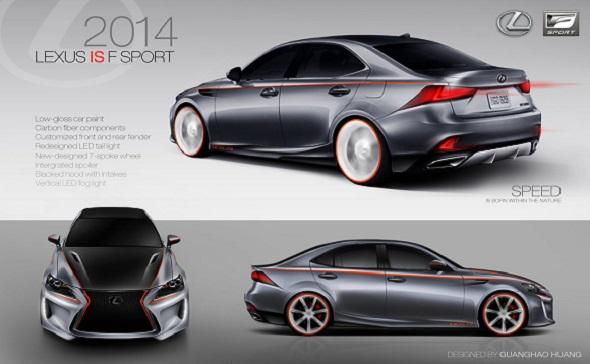 2014_Lexus_IS_F_SPORT_DeviantART_003 (1)