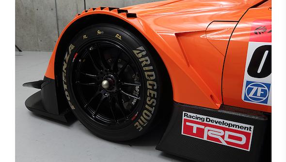 LFCC Super GT 08