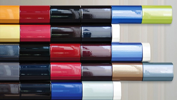 Color-Design-Spectrum-Of-Choice-01