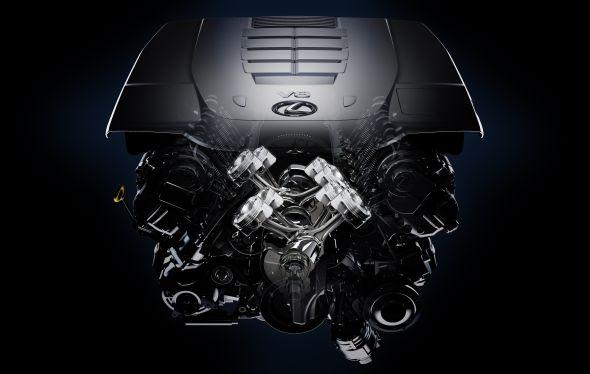 LS_460_V8_ENGINE