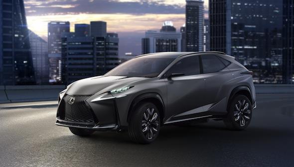 Lexus_LF-NX_Turbo_city_static_3Qfront