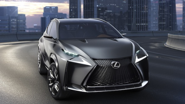 Lexus_LF-NX_Turbo_city_static_front