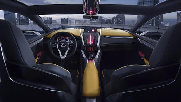 Lexus_LF-NX_Turbo_city_static_interior