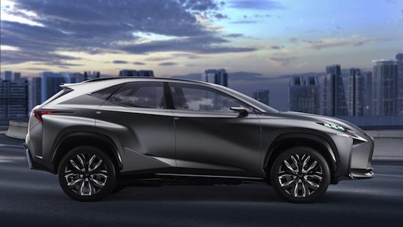 Lexus_LF-NX_Turbo_city_static_profile