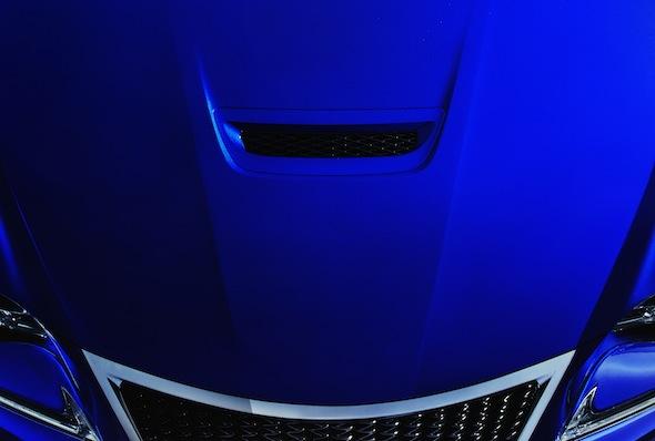 Lexus_Detroit_Dec_19_teaser2
