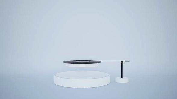 Lexus Design Award alDith