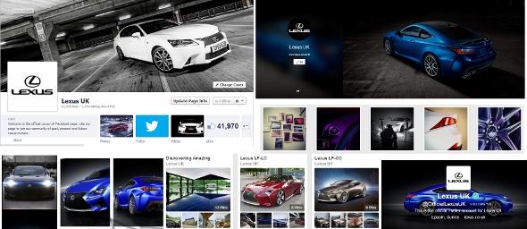 Lexus Social spaces (590x256)