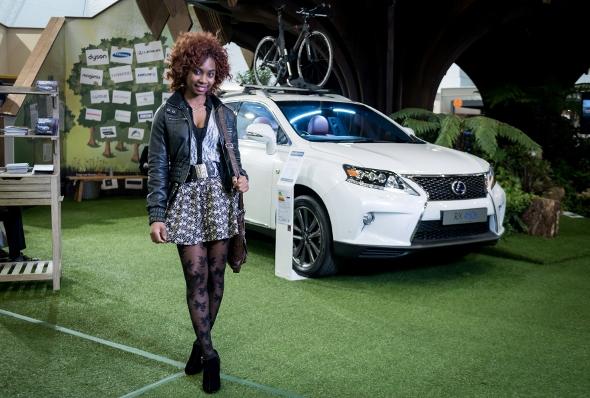 Lexus-IdealHome-7 (590x398)