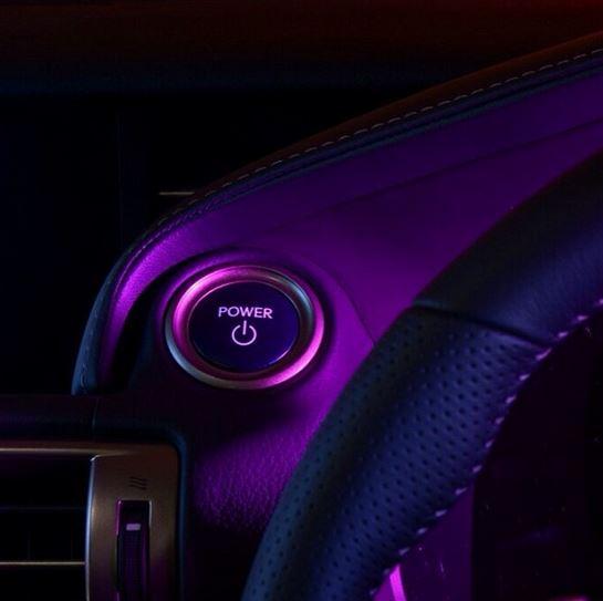 Power button (545x543)