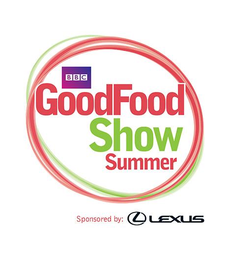 BBC_Good_Food_460x540_tcm880-1299621