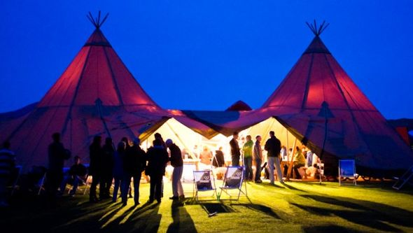 Keswick Mountain Festival 05