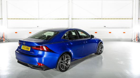 Lexus-IS-Studio-rear-3-4-st-1024x576 slider