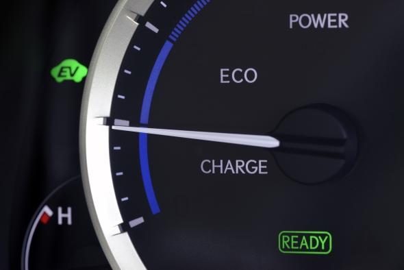 IS 200h Lexus Hybrid Drive