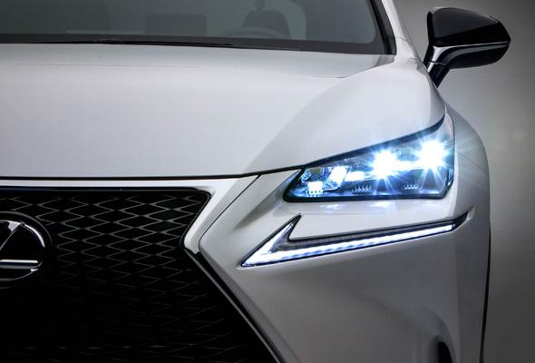 nx-led-lighting-technology1