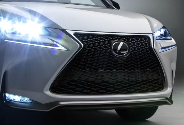 nx-led-lighting-technology2