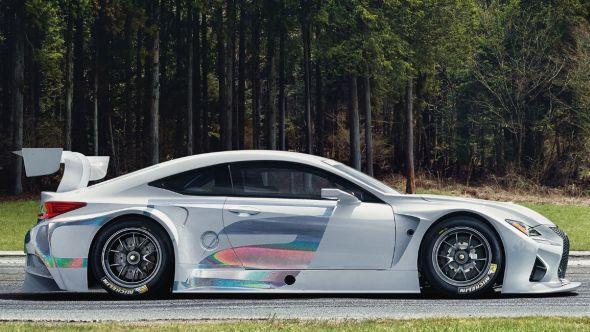 RC F GT3 02