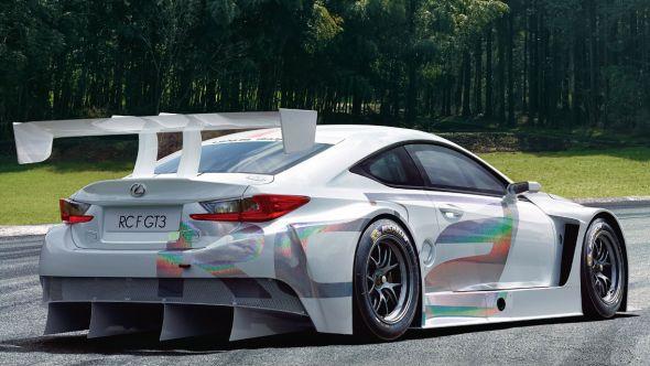 RC F GT3 03