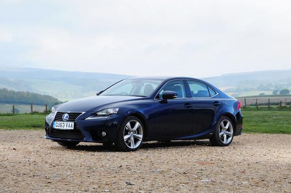 Lexus-IS-main
