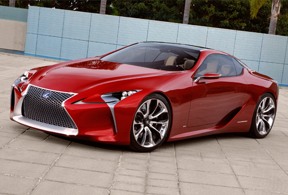 Lexus-LF-LC-Concept-0091