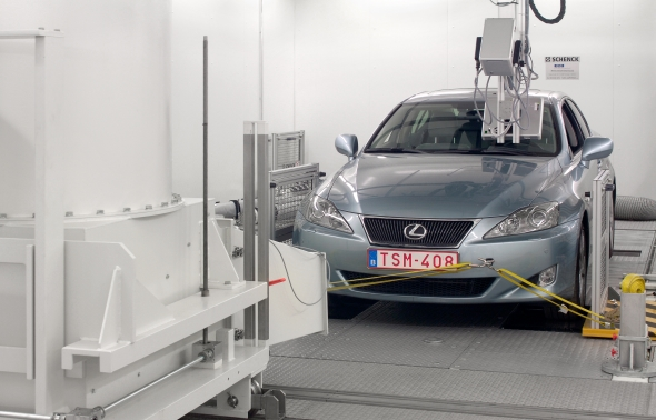 Lexus_IS_Chassis_Dyno_590