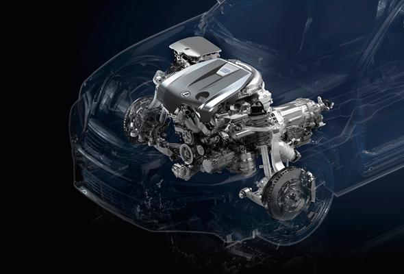 engine-block-gs