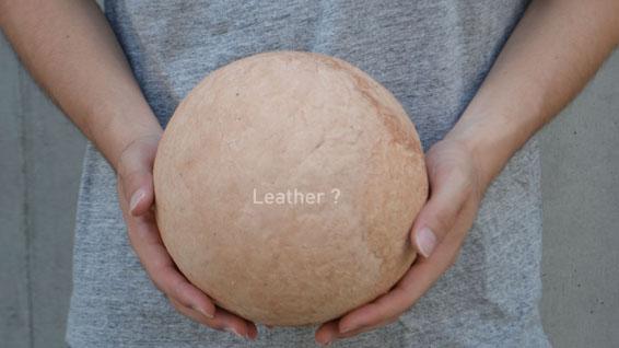 Lexus Design Award 2015 Leather566