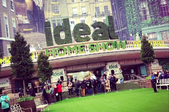 Ideal-Home-Show-1