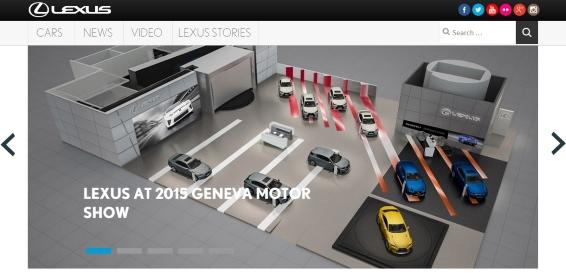 Lexus-Blog-566px