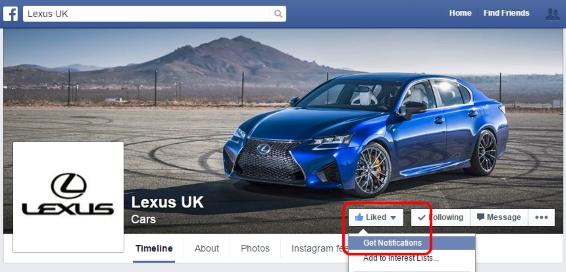 Lexus-Facebook-566px(2)