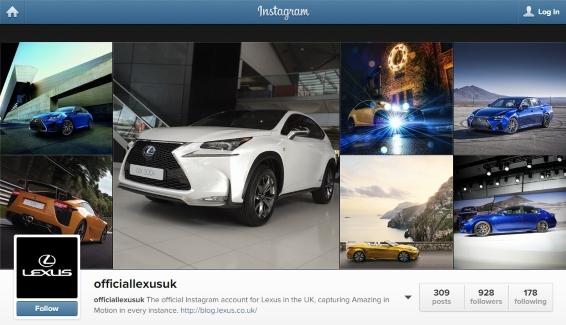 Lexus-Instagram-566px