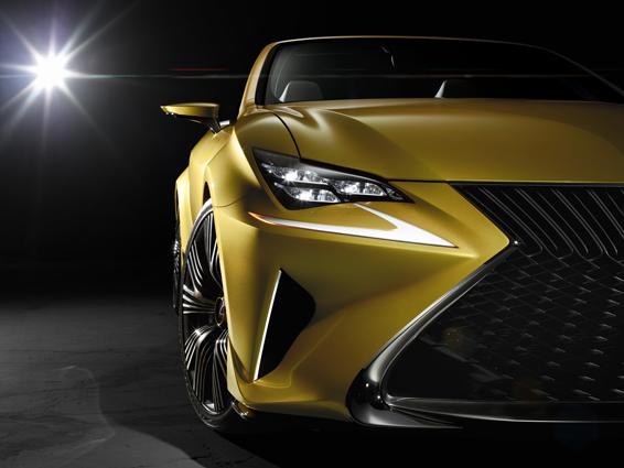 Lexus-LF-C2