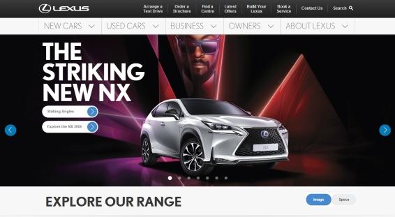 Lexus-Website-566px