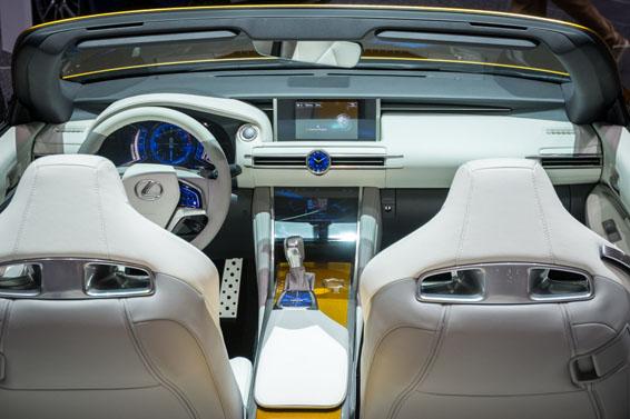 LF-C2-interior