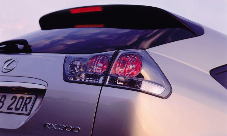 Lexus RX point 04