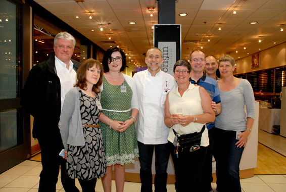 Michel Roux Jr BBC Good Food (3)