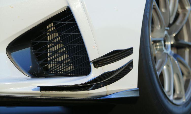 RC F GT Concept 05