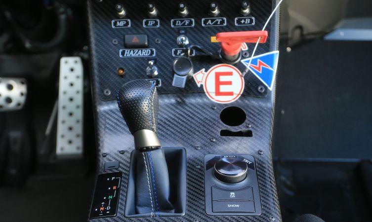 RC F GT Concept 06