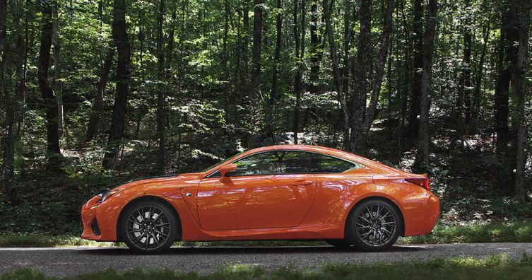 RC F route 97 04