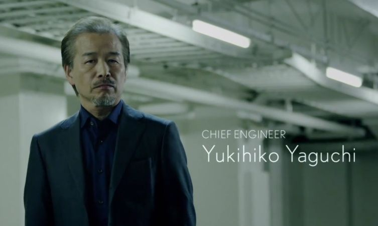 GS F Yaguchi interview 04