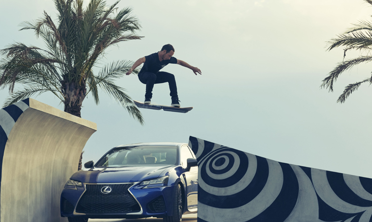 lexus-hoverboard-over-GS-F
