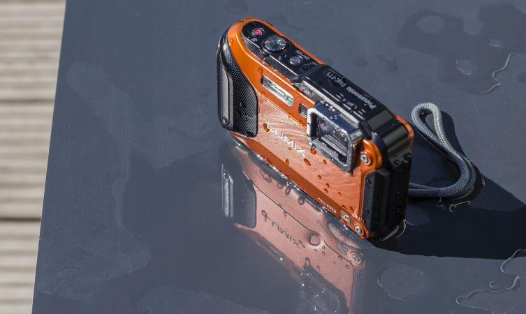 CT 200h compact premium 03