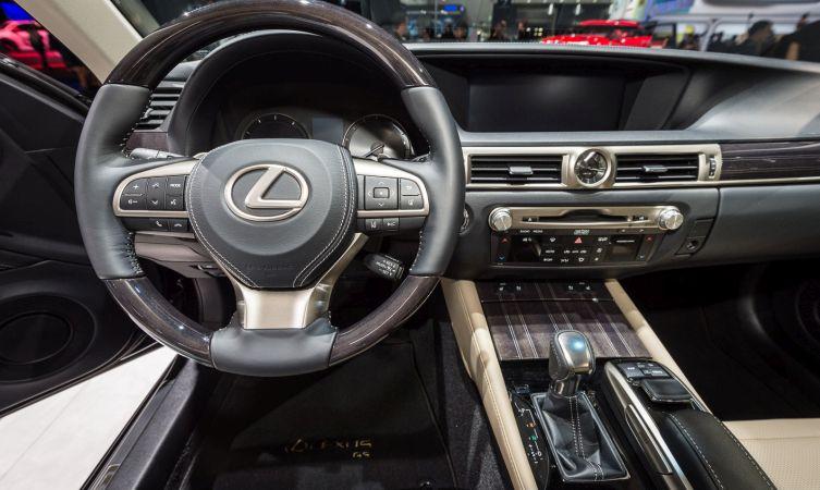 GS interior 01