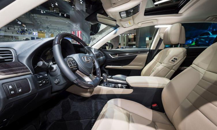 GS interior 02