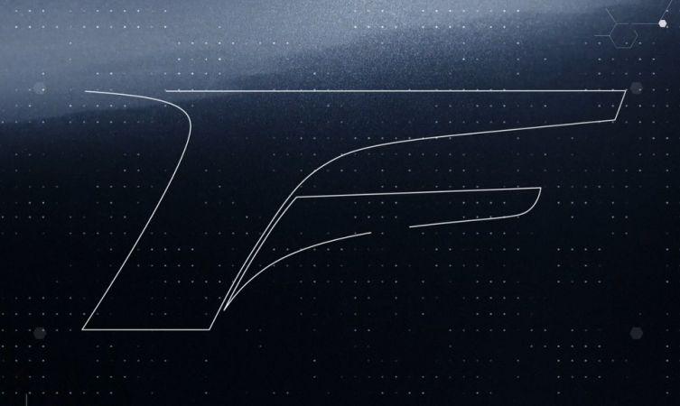 Heritage of F 03