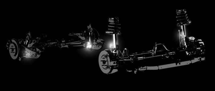 Lexus RX F Sport 04