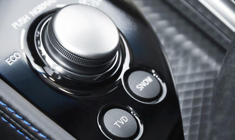 Drive Mode Select 02